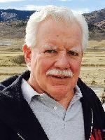 James A. Hertel