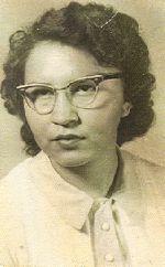 Ruth G. Titus