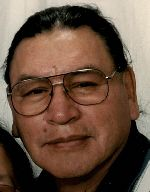 Reverend Michael L. Simon