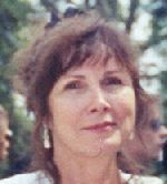 Trudie Sharon Monson