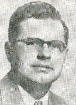 Willard  Kritzeck