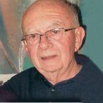 Jan Carter Gilmer