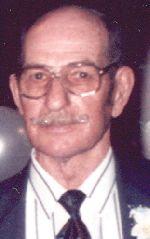 William  Wemhoff