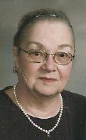Mary Mabel Reardon