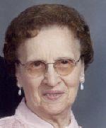 Myrtle M. Schlagel