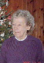 Elaine Dorothy Pawelk