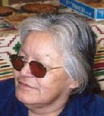 Kathleen Lyn  Bird