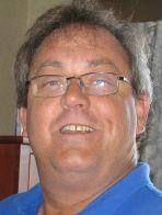 Dennis J. Carson