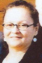 Ms. Vickie Joy Smith