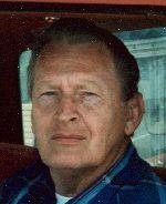 Marvin E. HirschSr.