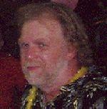 Stefan Paul Jaskowiak