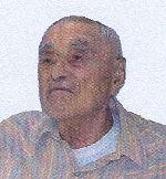 Raymond A. Eastman