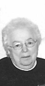 Elizabeth   Gueningsman