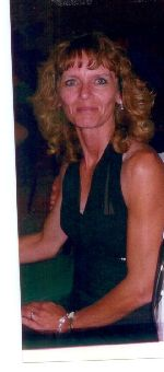 Charlene Dianne Anderson