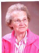 Celestine  Hess