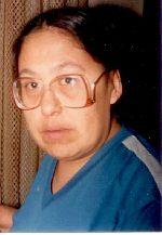Juanita Mae Owen