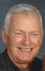 Gerald  Karels