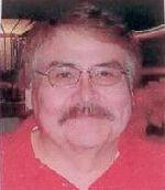 Clifford Lyle Allen