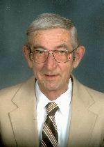 Franklin  Roufs