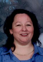 Lori Louise Schoen