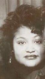 Marie Lynette Arcoren