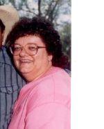 Elaine Noreen Robertson