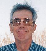 Virgil A. Zeidler