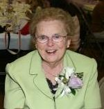 Mary Kay Knott