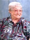 Yvonne  Boogaard
