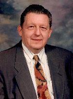 Jerry  Norris Krohn