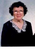 Frances T. Neumann