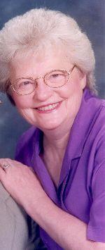 Janice Marie Barrett