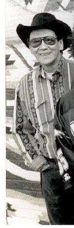 Quentin D. Brown