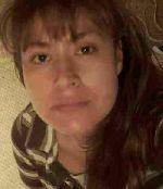 Andrea  Lynn Keezer