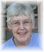 Carol Ann Wiggins