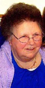 Bernadine  Habisch