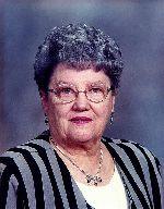 Shirley A. Sterner