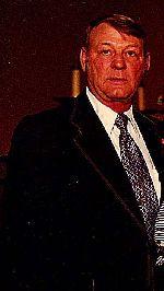 Philip A. Fiecke