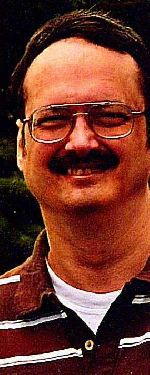 Paul Ronald LePage