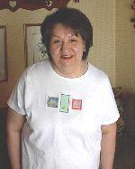 Lois Ann Deragon