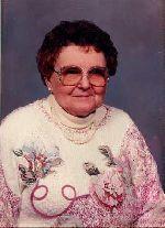 Joanne I. Krueger