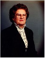 Ursula     S. Perra