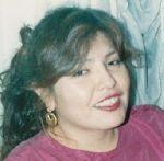 Charlene Faye McKee