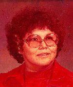 Cynthia R. Howe