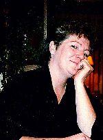 Colleen Kathryn Johnson