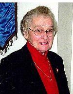 Jeanette  Guennigsman