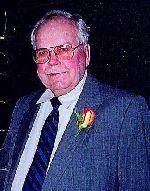 Robert       Joseph LaxenSr.