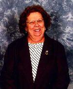 Arleen S. Kieser