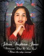 Jilleen Brightstar Jones