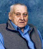 Russell R. Paschke